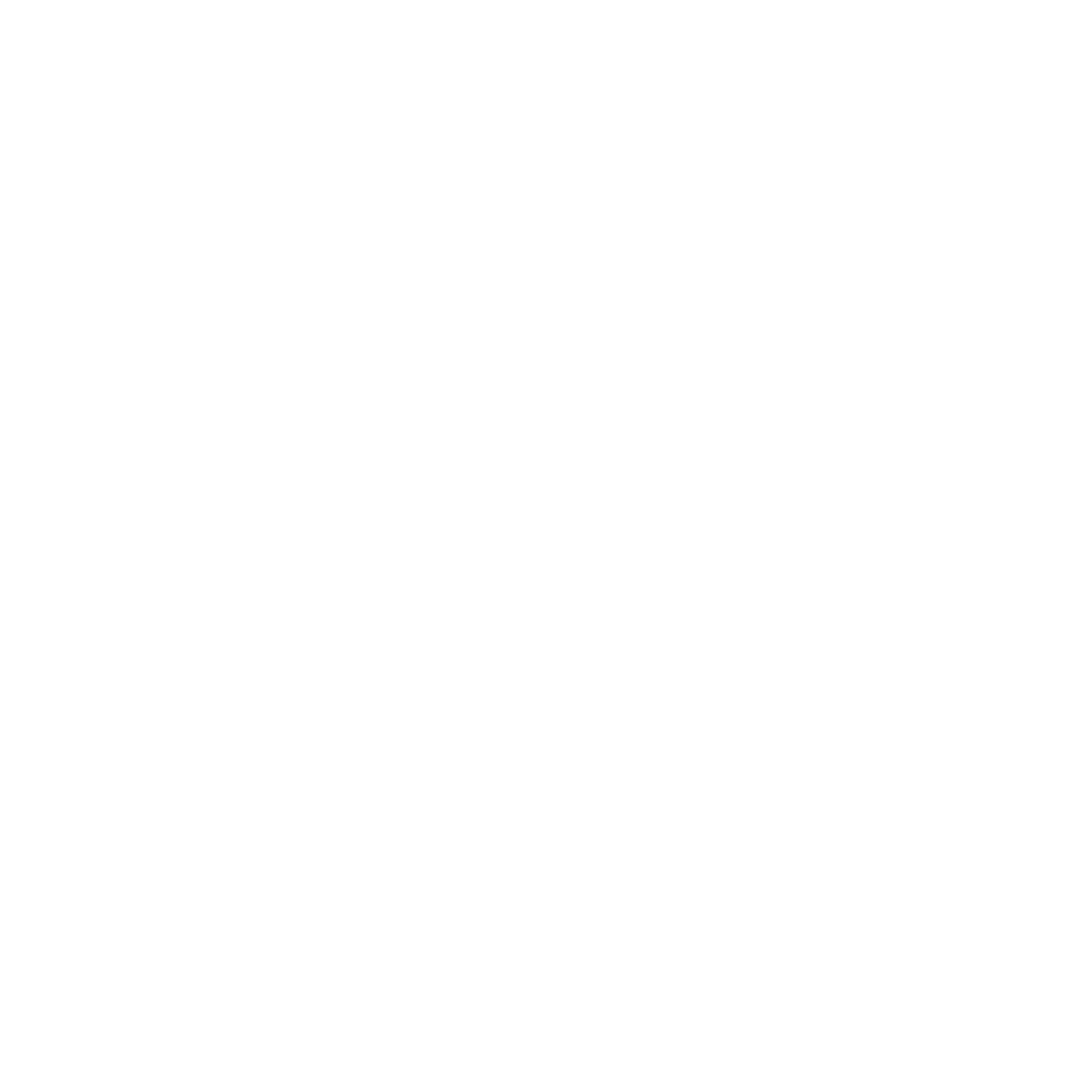 Hypnotique Auctions