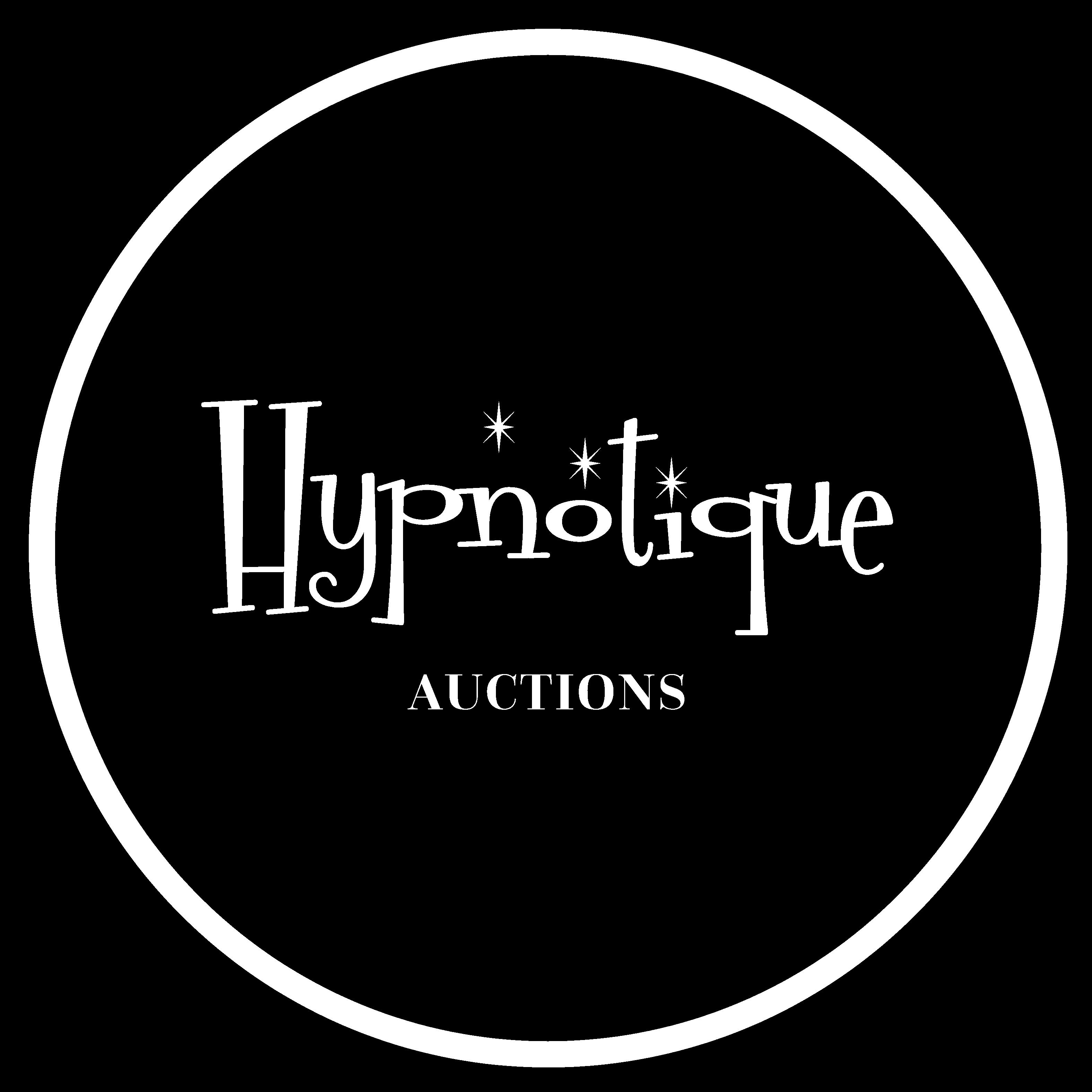 Hypnotique Auctions